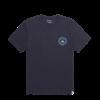 Cotopaxi Cotopaxi Circle Mountain T-Shirt Men's
