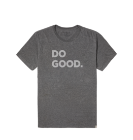 Cotopaxi Cotopaxi Do Good T-Shirt Men's