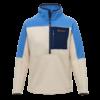 Cotopaxi Cotopaxi Dorado Half-Zip Fleece Jacket Women's