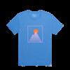 Cotopaxi Cotopaxi Square Mountain T-Shirt Women's