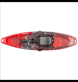Jackson Kayaks Jackson Bite FD Kayak