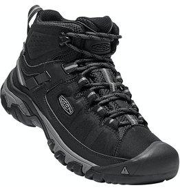 Keen Keen Targhee Exp Mid Hiking Boot Men's