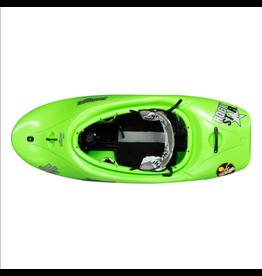 Jackson Kayaks Jackson Rock Star 4.0
