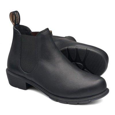 Blundstone Blundstone 2068 Low Heel Women