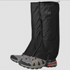 Outdoor Research Outdoor Research Helium Gaiters