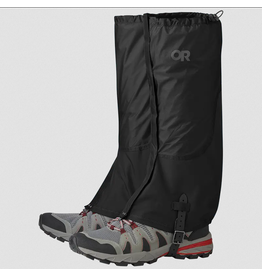 Outdoor Research Outdoor Research Helium Gaiters, Wm's