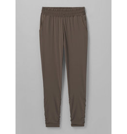Prana prAna Railay Pant Women's