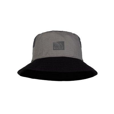 Buff Buff Sun Bucket Hat