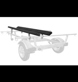 Malone Malone Large Kayak Bunk Kit