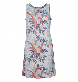 Columbia Columbia Chill River Printed Dress Women's