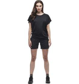 Indyeva Indyeva Ester II Quick Knit Dry T-Shirt Women's