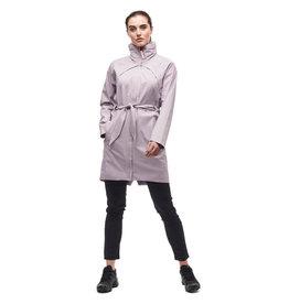Indyeva Indyeva Finola Rain Jacket Women's