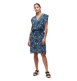 Indyeva Indyeva Mirela Dress Women's