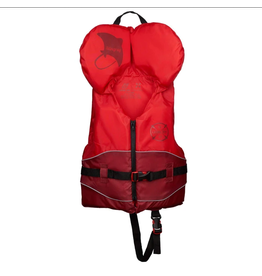 Level Six Level Six Stingray Infant 20-30lbs PFD