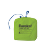 Eureka Eureka Trail Fly 10 Tarp