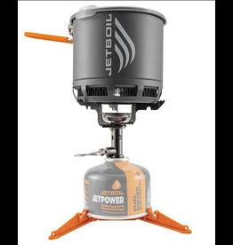 Jetboil Jetboil Stash Cooking System