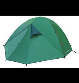 Eureka Eureka El Capitan 4 Tent