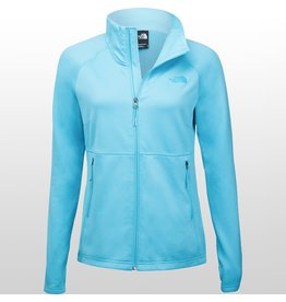 The North Face The North Face Canyonlands Jacket Women's