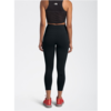 The North Face The North Face Motivation High-Rise 7/8 Pocket Tight Women's