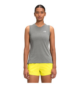 The North Face The North Face Wander Box Tank Women's