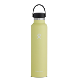 Hydro Flask Hydro Flask 24 oz Standard Mouth with Standard Flex Cap