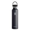 Hydro Flask Hydro Flask 24 oz Standard Mouth with Standard Flex Cap