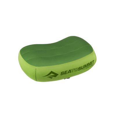 Sea to Summit Sea to Summit Aeros Premium Regular Pillow