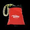 Tulita Outdoors Tulita Outdoors Throw bag - bailer combo 20M