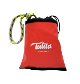 Tulita Outdoors Tulita Outdoors Throw bag - bailer combo 20M