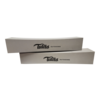 Tulita Outdoors Tulita Outdoors Kayak Foam Blocks (pair)