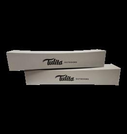 Tulita Outdoors Tulita Outdoors Kayak Foam Blocks (pair)