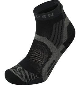 Lorpen Socks Lorpen Merino Multisport Mini Lightweight 3 Pak Socks