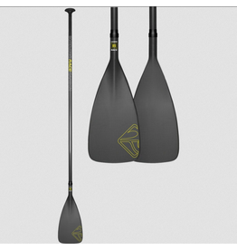 Boardworks Boardworks Carbon Race 85 1pc SUP Paddle
