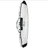 Boardworks Boardworks 14' Race SUP Board Bag