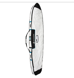 Boardworks Boardworks 14' Race SUP Board Bag
