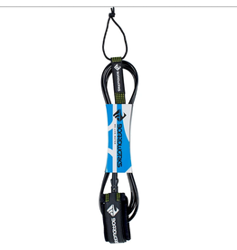 Boardworks Boardworks 8' SUP Ankle Leash