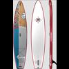 "Boardworks Boardworks Shubu Raven 12'6"" Inflatable SUP Package"