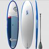 "Boardworks Boardworks Solr 10'6"" SUP Package"
