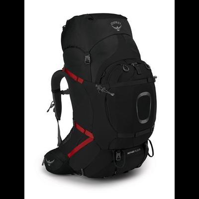 Osprey Osprey Aether Plus 85 Backpack