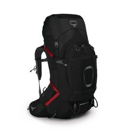 Osprey Osprey Aether Plus 60 Backpack
