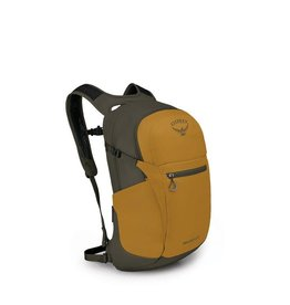 Osprey Osprey Daylite Plus Backpack