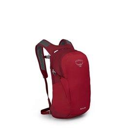 Osprey Osprey Daylite 13 Backpack