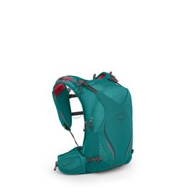 Osprey Osprey Dyna 15 Hydration Backpack