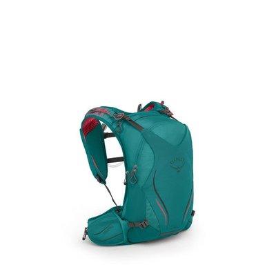 Osprey Osprey Dyna 15 Hydration Backpack
