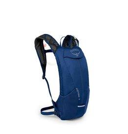 Osprey Osprey Katari 7 Hydration Backpack