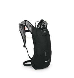 Osprey Osprey Kitsuma 7 Women's Hydration Backpack