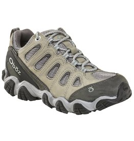 Oboz Oboz Sawtooth II Low B-Dry Hiking Shoe Women's