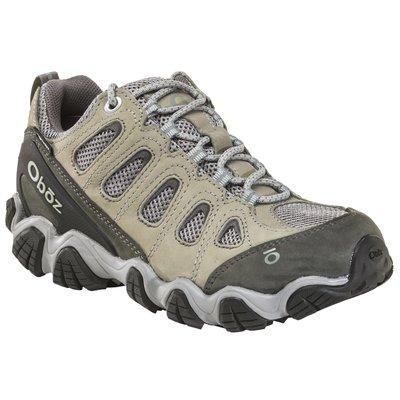 Oboz Oboz Sawtooth II Low B-Dry Hiking Shoe Women's