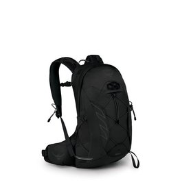 Osprey Osprey Talon 11 Backpack