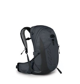 Osprey Osprey Talon 22 Backpack